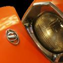 Lambretta lui 1969 – Special edition