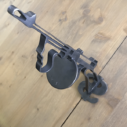 Mini Capone Tool By John Kriss