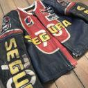 Segura blouson Vintage 500CC