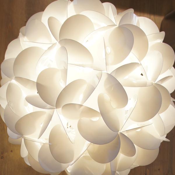 Structure luminaire RAOUL RABA «E-60 lampadaire»