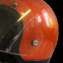 Helmet Z-90 1968