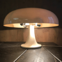 First Edition of a Nesso Table Lamp by Artemide