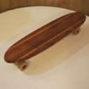 Skate-board 1970 SK024