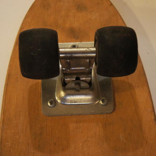 Skate-board FLYER 1970