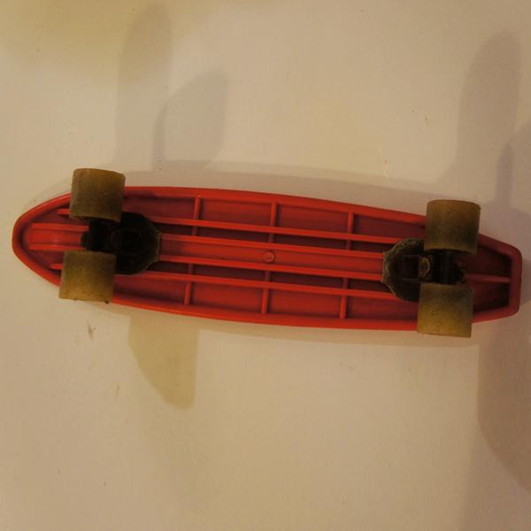 Skate-board LEM 1970