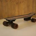 Skate-board MIDONN 1970
