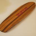 Skate-board SIMS 1970