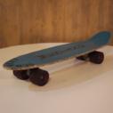 Skate-board SRFLEX MUSTANG 1970