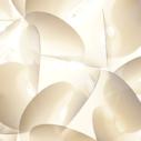 Structure luminaire RAOUL RABA « E-60 lampadaire »