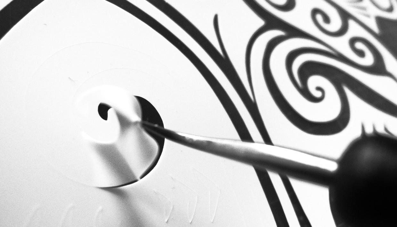 Espace Professionnels - Nice Concept Store étape échenillage